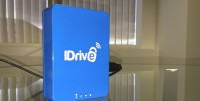 RemotePC Further Diversifies IDrive's Output With Foray Into Remote Access Software