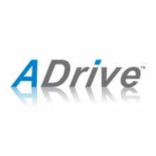 ADrive Review 2016 Update