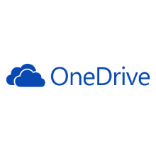OneDrive Review - 2016