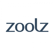 Zoolz Review 2016