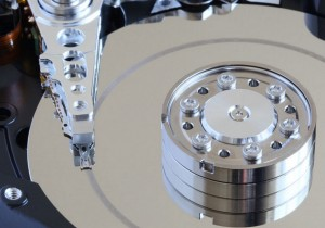 Small Business Backup: 5 Essential Steps to Protect Data