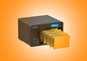 5 Best NAS Backup – Network Attached Storage Backups 2018