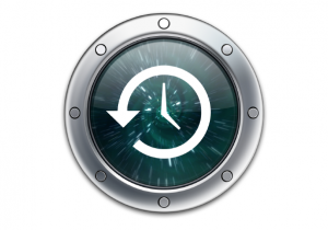 5 Best Backups for Time Machine Users – Cloud backups to Time Machine