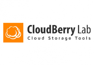 CloudBerry Backup Review 2016