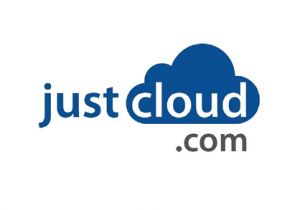 JustCloud Review