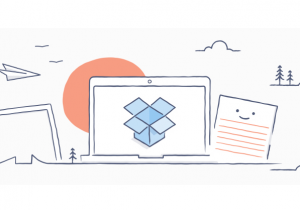 How to secure dropbox with strong encryption