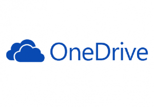 OneDrive Review – 2016