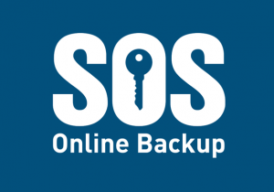 SOS Unlimited Backup Plan Scrapped