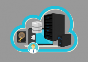 AWS, Azure and Beyond – a Basic Guide to Storage as a Service