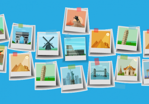 Expert photo backup techniques – store your pictures like a pro!