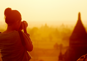 5 Best Travel Photo Backup Providers