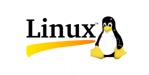 5 Best Linux Backup Services (Fantastic Providers for 2016)
