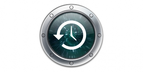 5 Best Backups for Time Machine Users