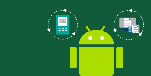 How to Backup and Restore Android