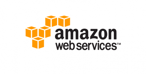 5 Best Amazon S3 User Interface Tools