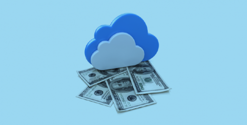 5 Best Cloud Storage Reseller Deals (Best Providers for 2016)