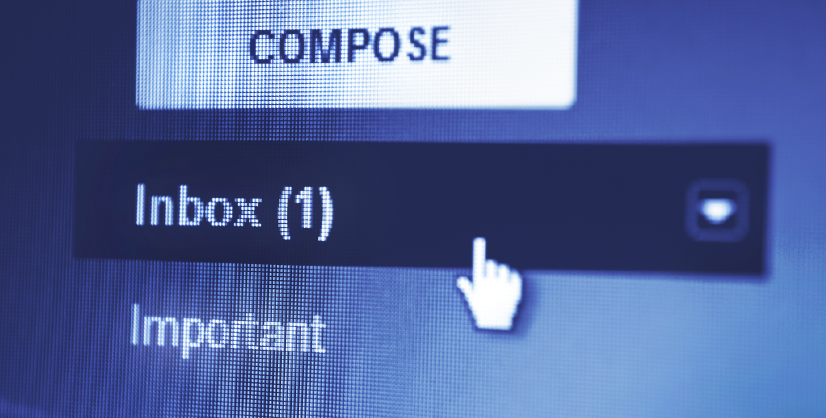 Are you a victim of the latest Dropbox email scam?