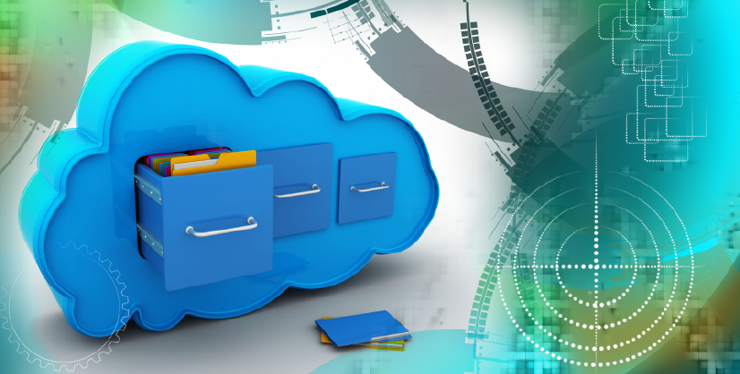 Backup Costs: Are Online Backups Worth It?