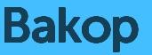 Bakop logo