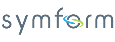 Symform