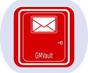 gmvault-icon-512