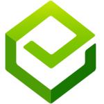 openera-logo