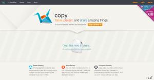 Copy - Home