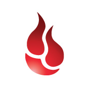 Backblaze-square-logo