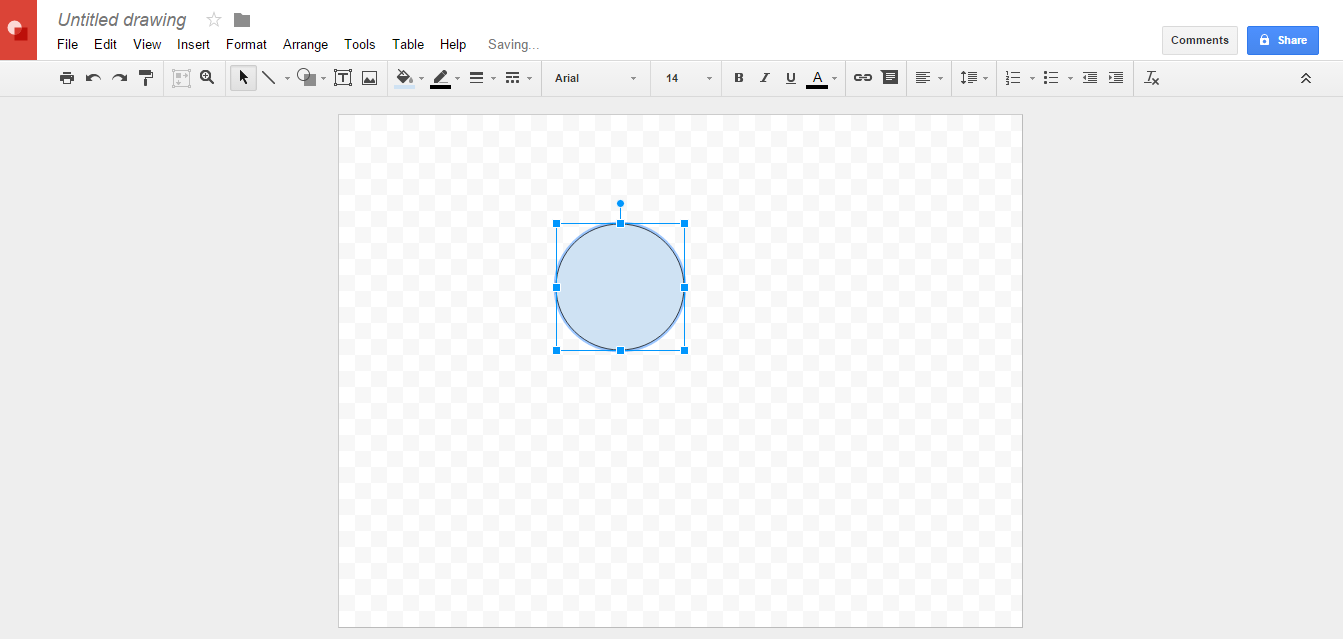 Google-Drive-Google-Drawings