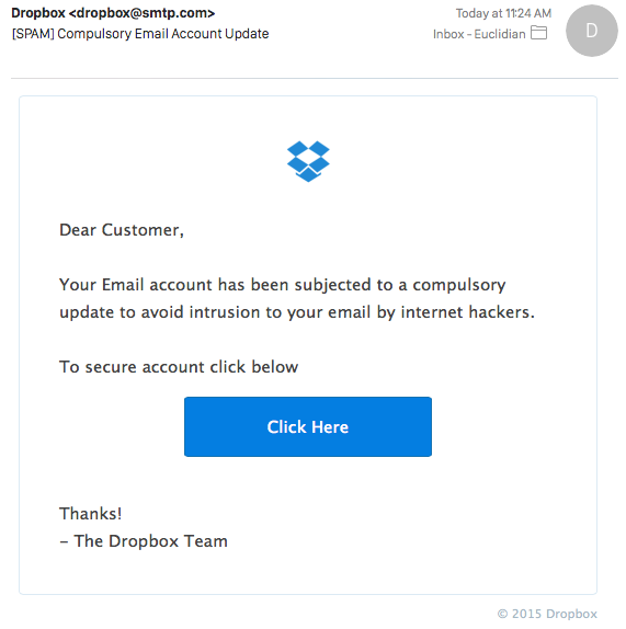 Dropbox-phishing-screenshot