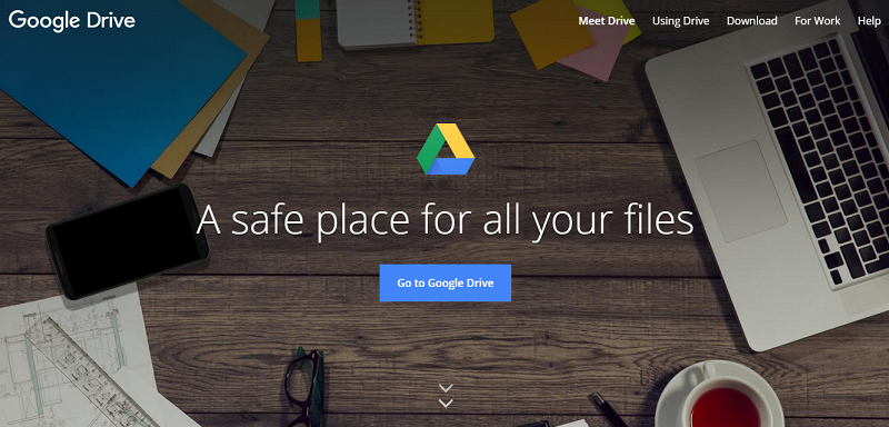 Google-Drive-screenshot-800-384