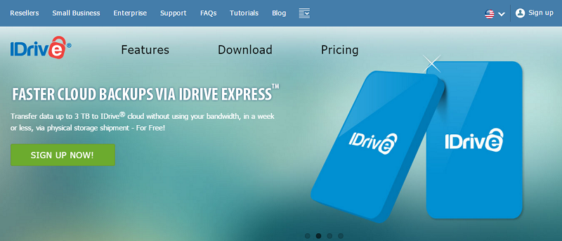 IDrive-screenshot-800-343
