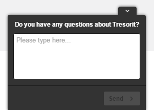 Tresorit-any-questions