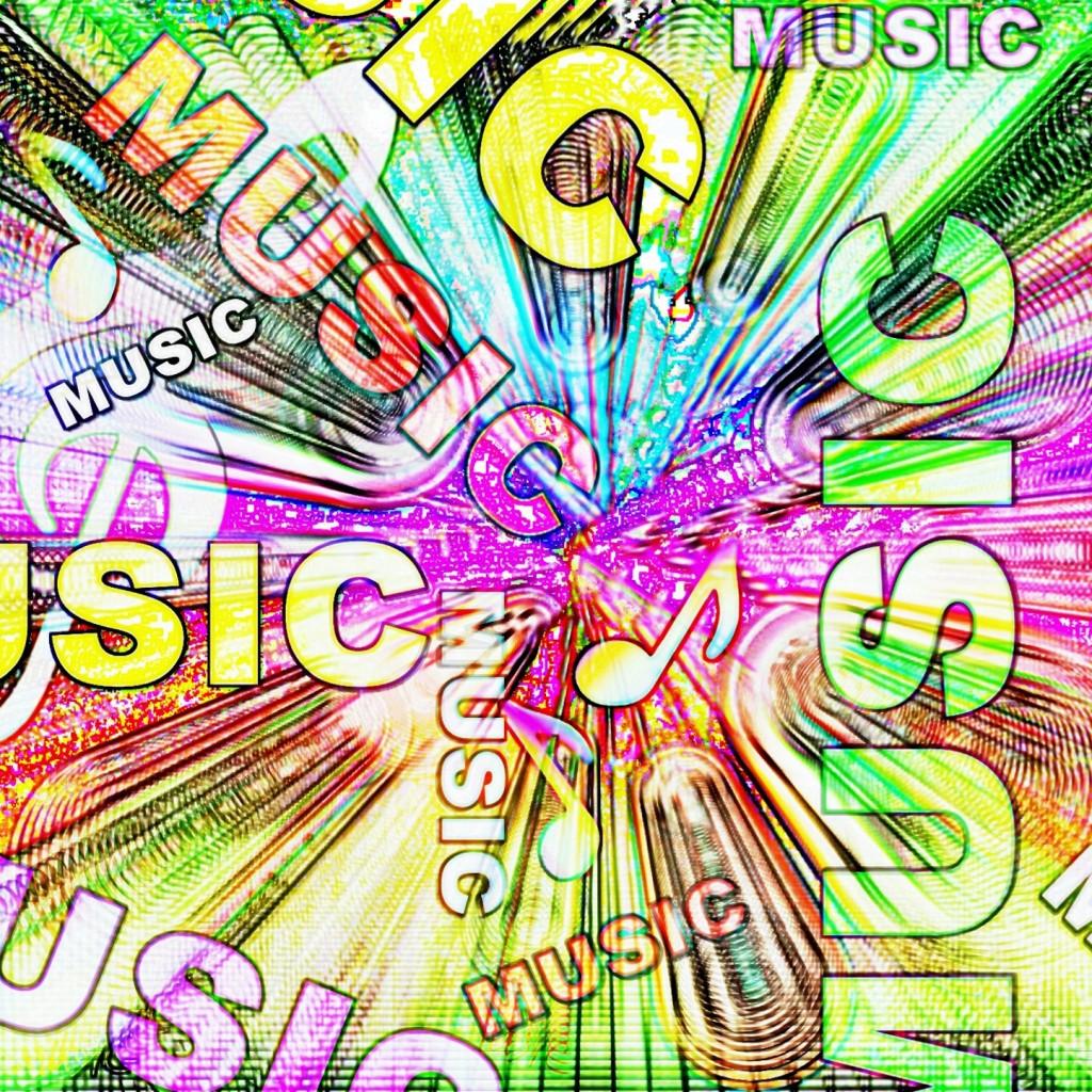 Online backup for music