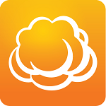 CloudBerry_logo_150x150