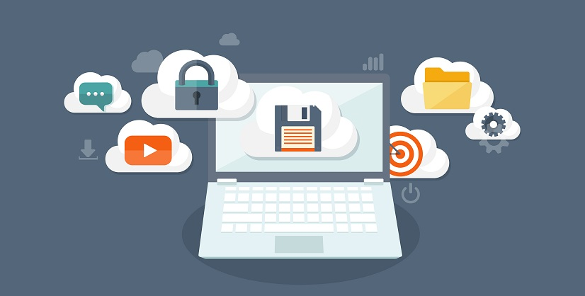 5 best cloud storage management systems in 2018 - Bestbackups com