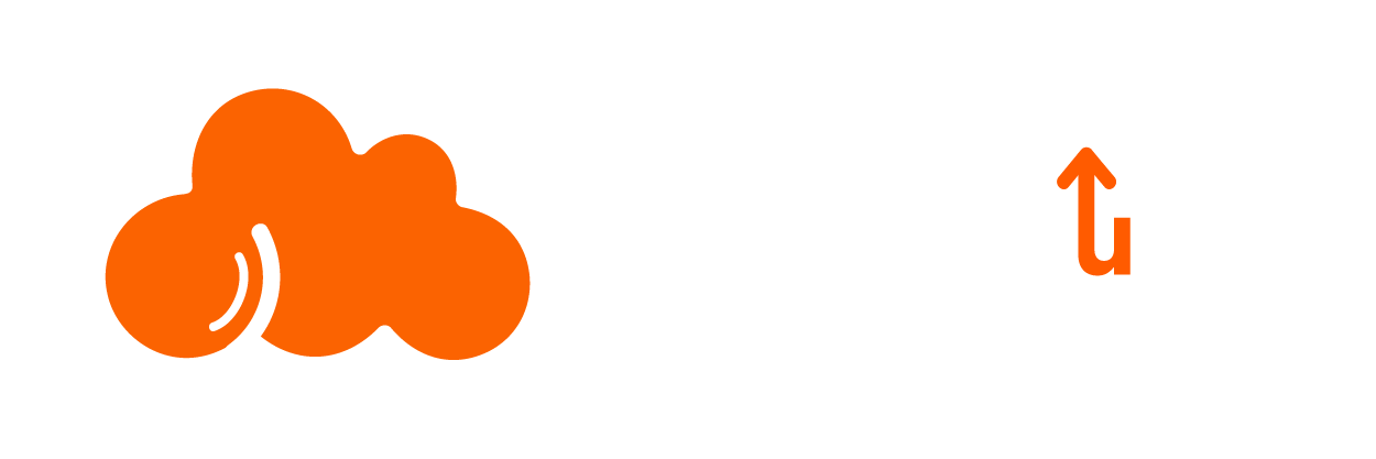 bestbackup_logo_NEW_600_200_transparent-01